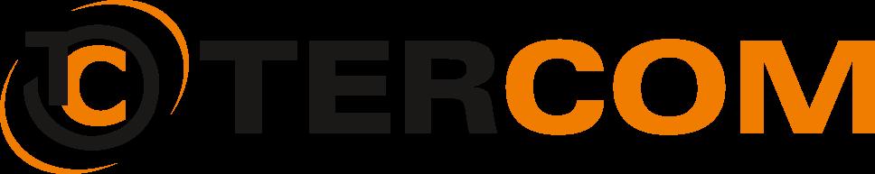 Logo_poziome_TERCOM